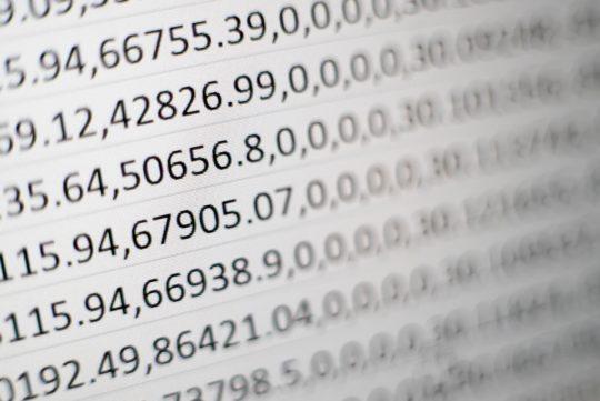 エクセル(Excel)日報はムダが多い?│メリット・デメリット・解決策