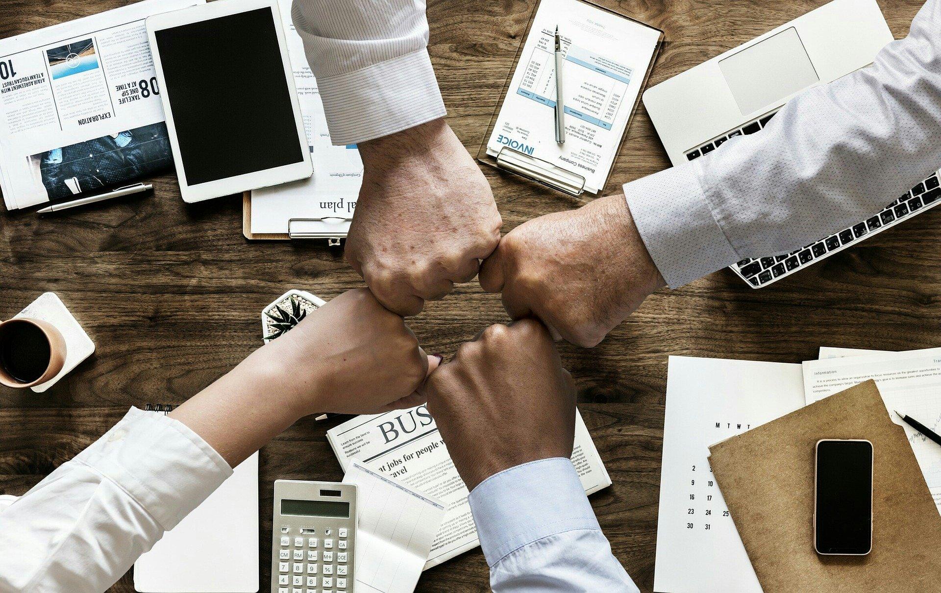 今時の新入社員の育て方│特徴・傾向・モチベーションを高めるポイント