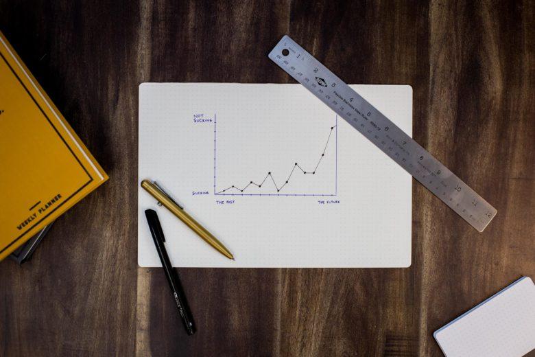 進捗管理の方法とは?意味・目的・見える化する手法・コツ