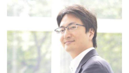 プロトスター前川代表インタビュー 『守りの経営と歴代経営者の危機の乗り越え方』