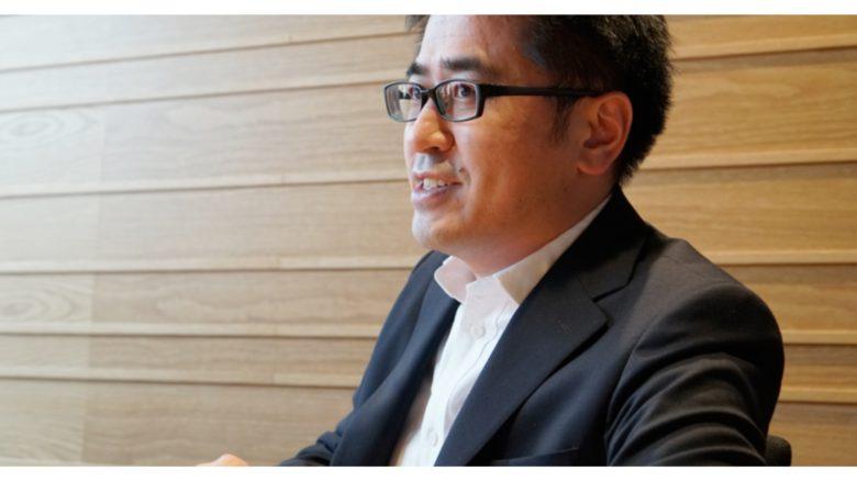 1000人の社員でマインドフルネス、楽天技術研究所代表森正弥さんの考える働き方改革とは
