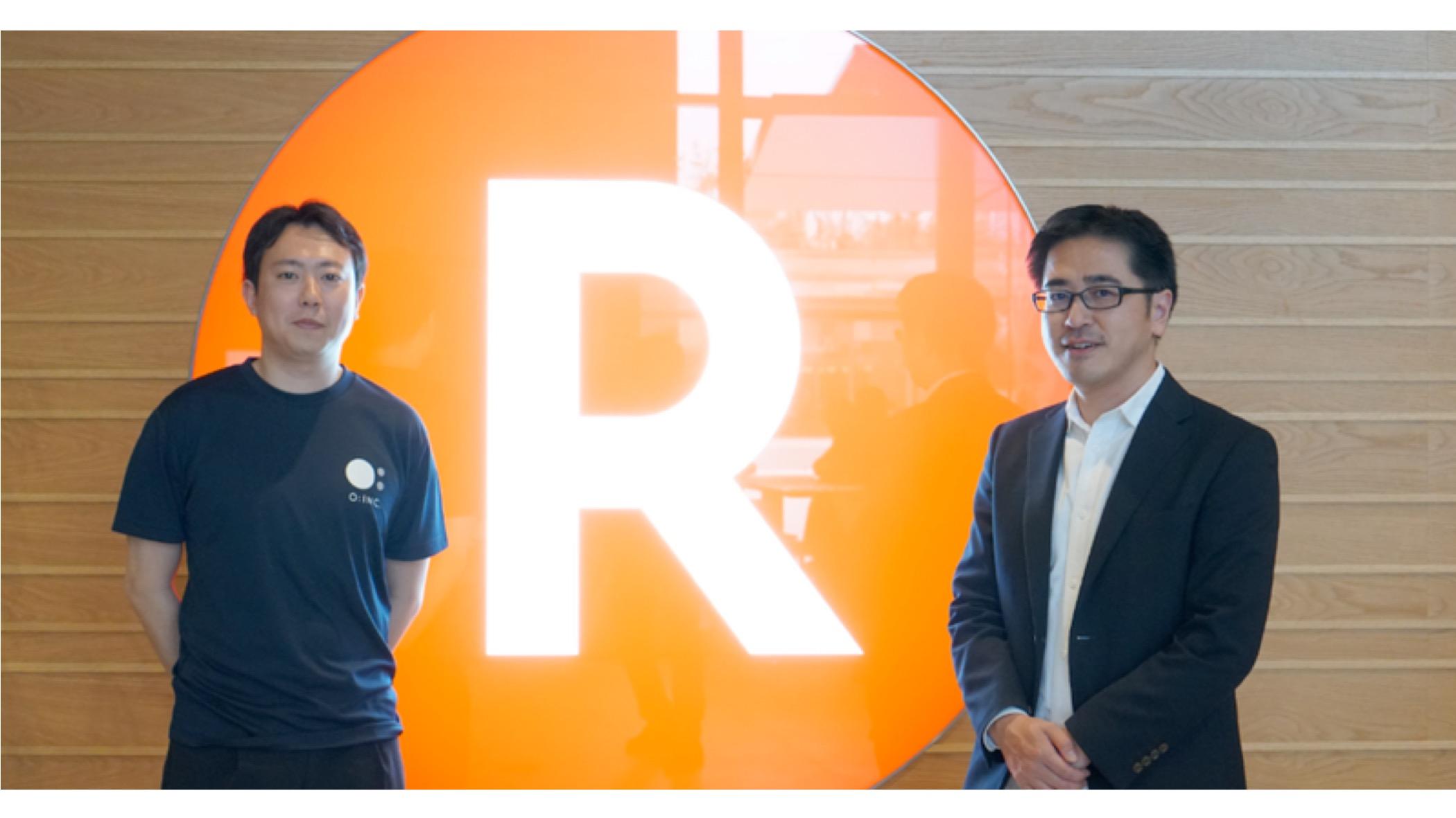 楽天技術研究所/森正弥代表「マーケティングとディープラーニングを結びつける」楽天がAIを使ってECをアップデートする未来