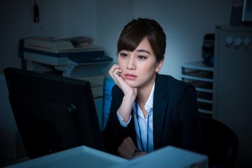 【人事担当者が語る】従業員が離職する理由と離職防止対策への本音