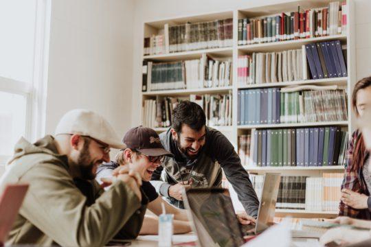 四半期毎に目標設定すべき4つの理由│組織の対応力とマネジメントのレベルを向上させる