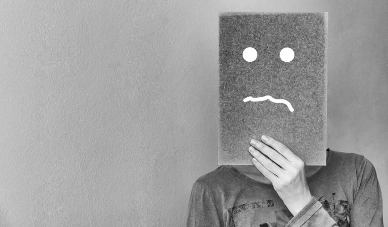人事評価の不満への対処法│従業員のエンゲージメントを損なう原因と問題