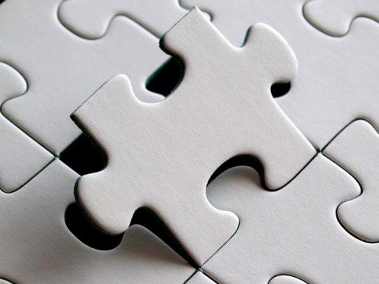 人事制度の設計方法|失敗しないための導入のポイント・種類・目的・手順・注意点