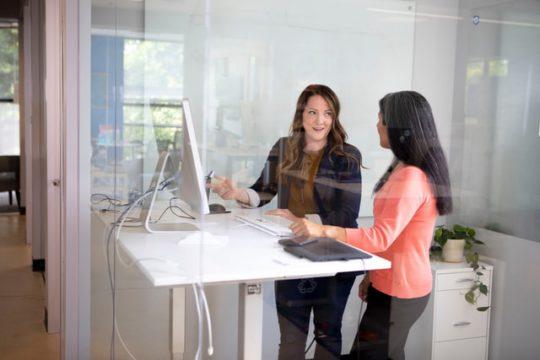 モチベーションマネジメントとは?メリット・導入に向いている職場・注意点【事例付き】