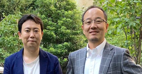 「1on1とエグゼクティブ・コーチングのスペシャリスト」株式会社INDEE Japan 取締役 星野 雄一氏が国内初のパフォーマンスマネジメントSaaS「Co:TEAM」のエバンジェリストに就任